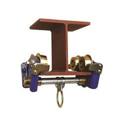 Beam Trolley Sala