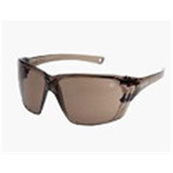 SUNGLASSES BOLLE PRISM SMOKE LENS 10/pack, 120/ctn