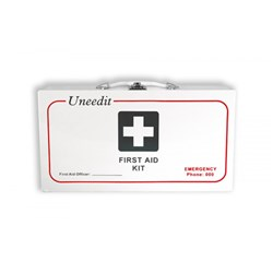 VIC First Aid KIt - Type B