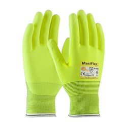 ATG MaxiFlex 34-8743 Cut 3 Gloves