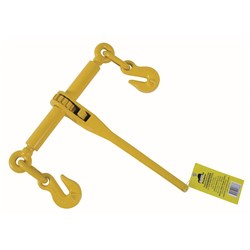 Load Binder Ratchet Grab 8mm