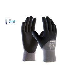 ATG MaxiFlex Ultimate Ad-Apt 42-87 Cooling Gloves
