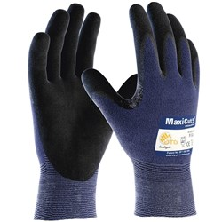 ATG MaxiCut Ultra 44-3745 Cut 5 Gloves