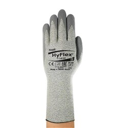 Ansell HyFlex 11-638 Cut Resistant Gloves