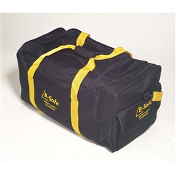 Bag B-Safe - Large Gear Black