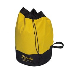 Bag-Horizontal Safety Line
