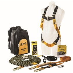 Professional Roofers Kit C/W Bh01120