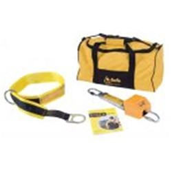 B-Safe Executive Harness Kit