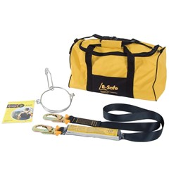 Construction Kit B-Safe c/w  BH1100