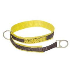 B-Safe Tie Off Adaptor Webbing 1m