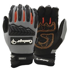 Contego Blackwater C5 Mechanics Glove