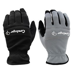 Contego Versadex Multi-Purpose General Handling Glove