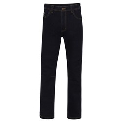 Boomerang Mens Cotton Stretch Jeans