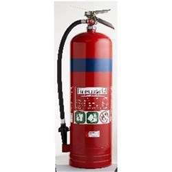 9L Air Foam Fire Extinguisher