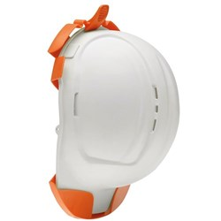 Cap Grip - Hard Hat Holder