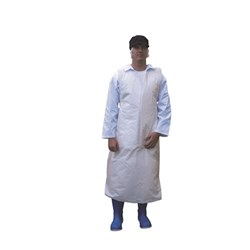 Frontier Disposable Apron