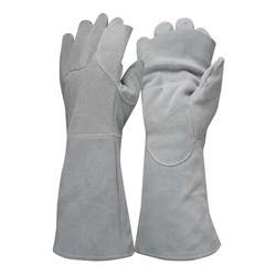 Frontier Foundry Chief Glove