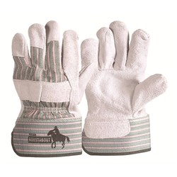 Frontier Roustabout Gloves