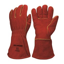 Frontier Ultimate Welder Glove