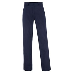 WS Workwear Womens Trousers