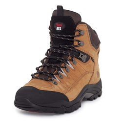 Mack Peak Hiking Boots