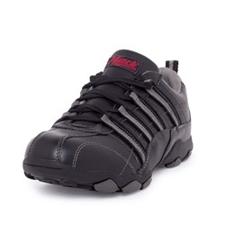 Mack Toronto Lace Up Safety Shoes