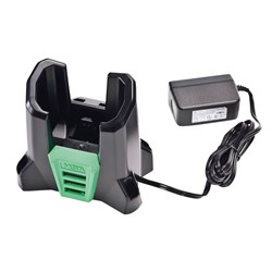 MSA Altair 4X Charger Cradle