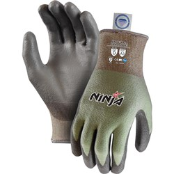 Ninja Razr Diamond 3 Glove