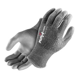 Ninja Classic Force Cut 5 Glove