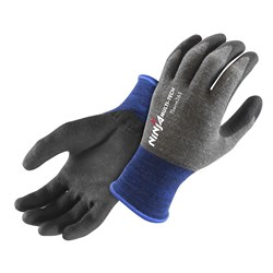 Ninja Multi-Tech Therm365 Glove