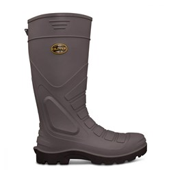Oliver 22-205 Safety Gumboot with Met Protection