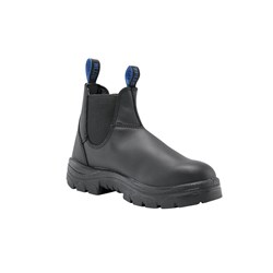 3ba58e13a25 Elastic Sided Boots | Non Safety | Footwear | Bunzl Safety