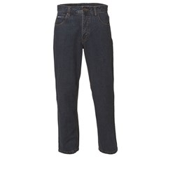 WS Workwear Mens Denim Jeans