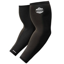 Ergodyne Chill-Its Cooling Arm Sleeves