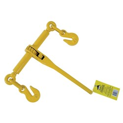Load Binder Ratchet Grab 13mm
