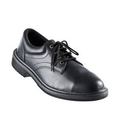 Casual Oliver Lace Up Shoe