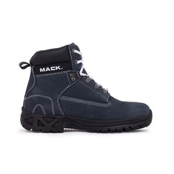 Mack Brooklyn Ladies Safety Boots