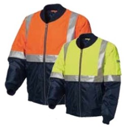 Jacket Flying Oxp Ast Rt H