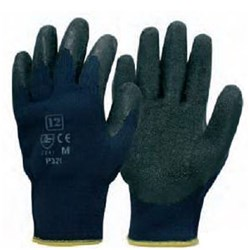 Frontier Splendor Winterlined Glove
