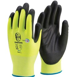 Frontier CoolTec3 High-Vis Glove