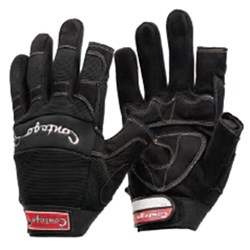Contego Original Thumbless Glove
