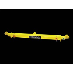 Telescopic Spreader Bar