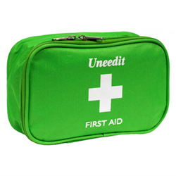 Complete First Aid Kit -  Nsw Type C  + Extras