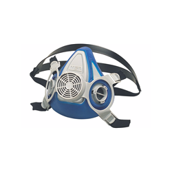 Respirator Advantage 200 Large