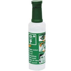 Braun Eyewash Solution Refill 500ml