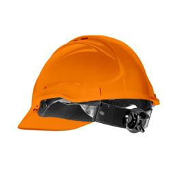 FRTG57VRHOO_Ratchet HG_ Hard Hat.jpg