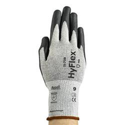 Ansell HyFlex 11-738 Gloves