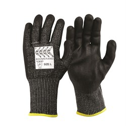 Boomerang Boorniny Cut 5 Glove