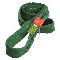 20T X 2.5Mtr Twin Path 5:1 High Performance Sling