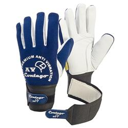 Contego Coantivib Anti-Vibration Glove